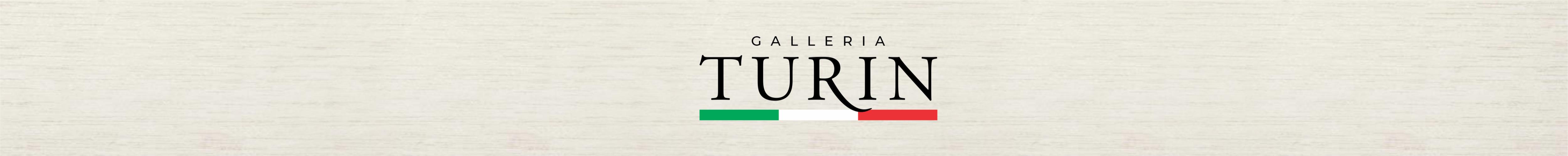 GALLERIA - TORRE TURIN