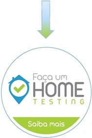 Home Testing