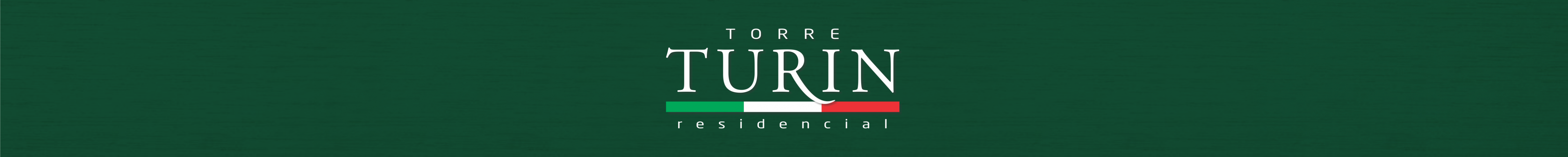 TORRE - TORRE TURIN