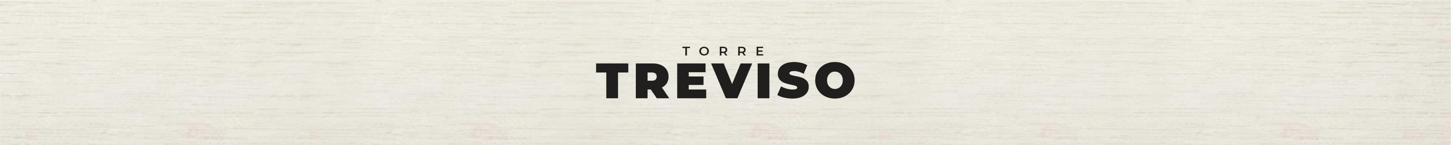 TORRE TREVISO
