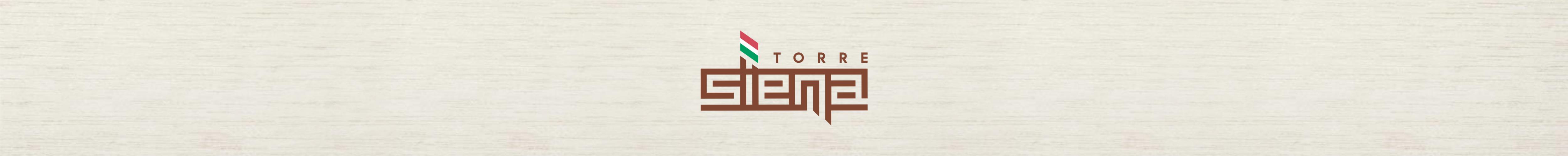 TORRE SIENA